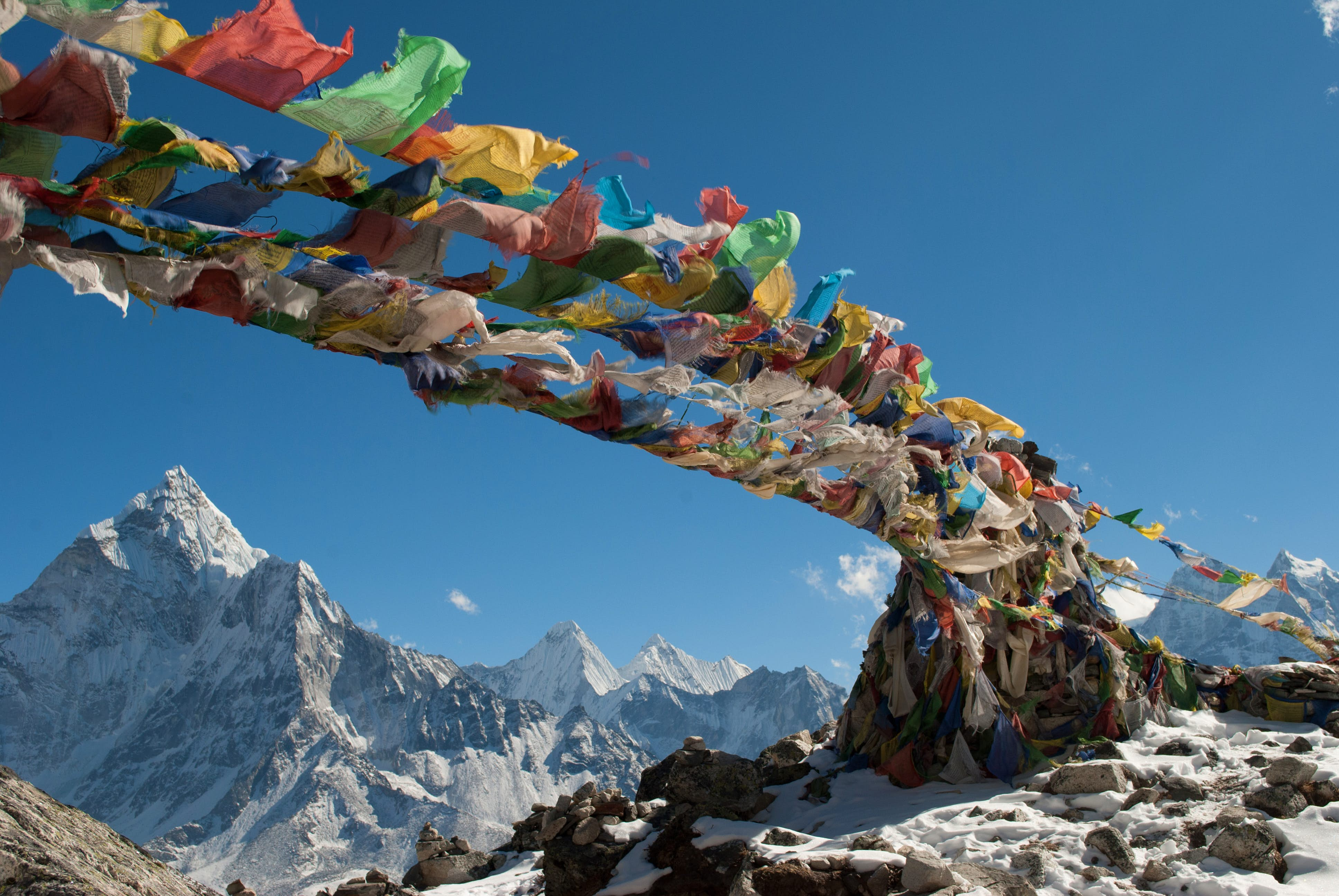 popular nepal