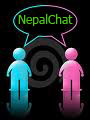 Nepali Chat Room